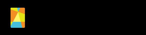 利用者評価9.27 瀬戸内海のグランピング施設、ロッジ・ログハウスをリニューアル ベッセルおおち 瀬戸内グランピング 予約受付中